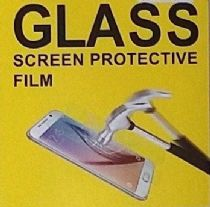 CT-AIP7 Cristal templado protector de pantalla para APPLE iPHONE 7